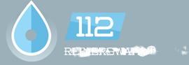 112reimerswaal.nl
